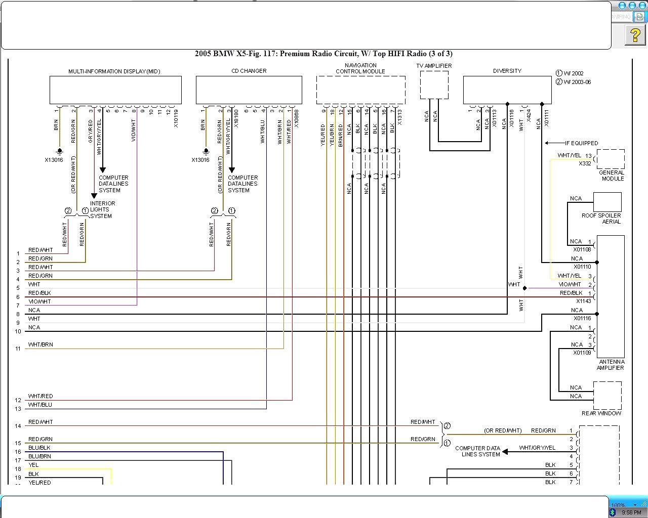 [DIAGRAM_1CA]  CX_3985] Bmw E39 Suspension Diagram Free Download Wiring Diagrams Pictures  Download Diagram | Free Bmw Wiring Diagrams |  | Ropye Sarc Wigeg Mohammedshrine Librar Wiring 101