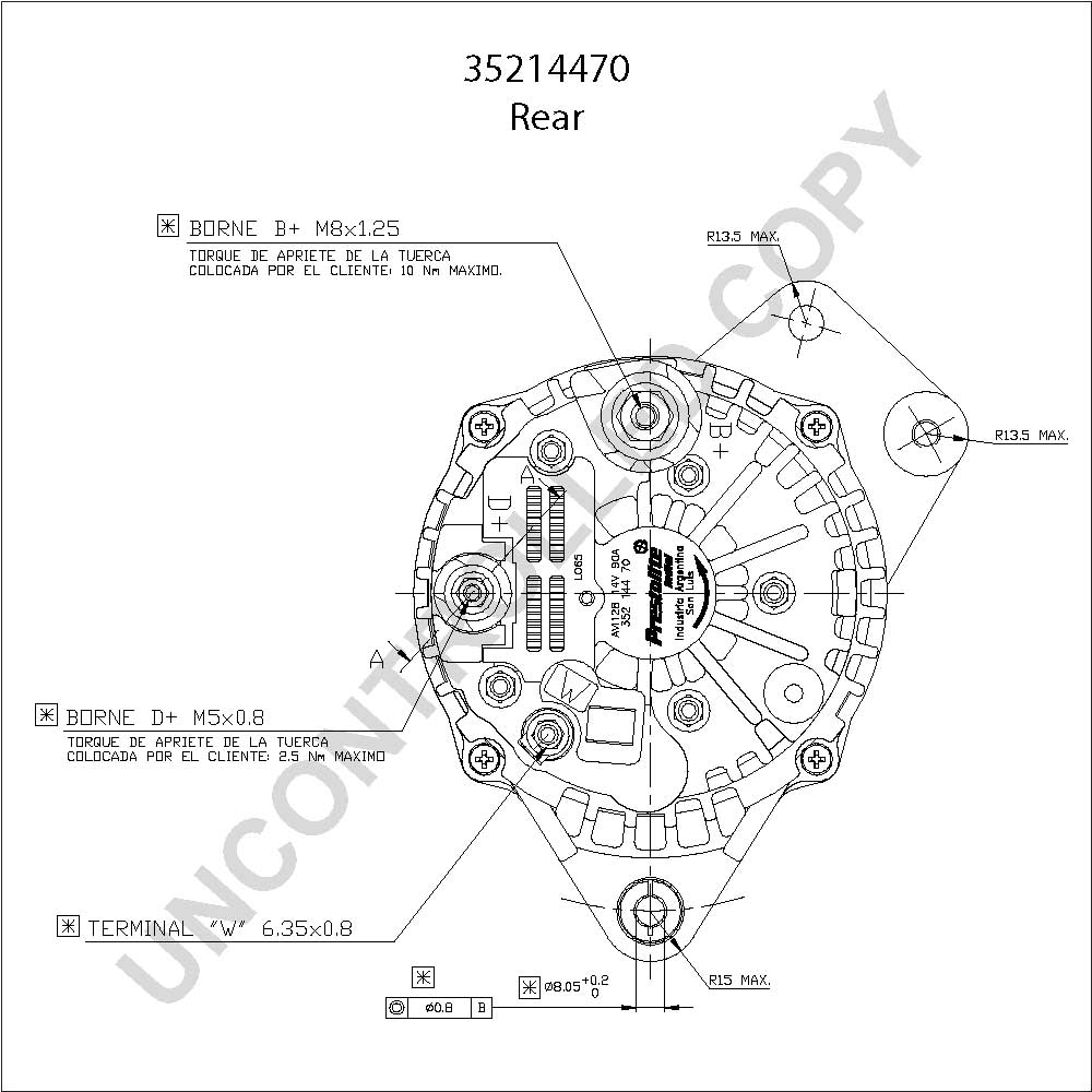 [DIAGRAM_4PO]  SL_0638] Deutz Engine Diagram Deutz Circuit Diagrams Wiring Diagram | Deutz Alternator Wiring Diagram 10 Pin |  | Mill Gue45 Mohammedshrine Librar Wiring 101