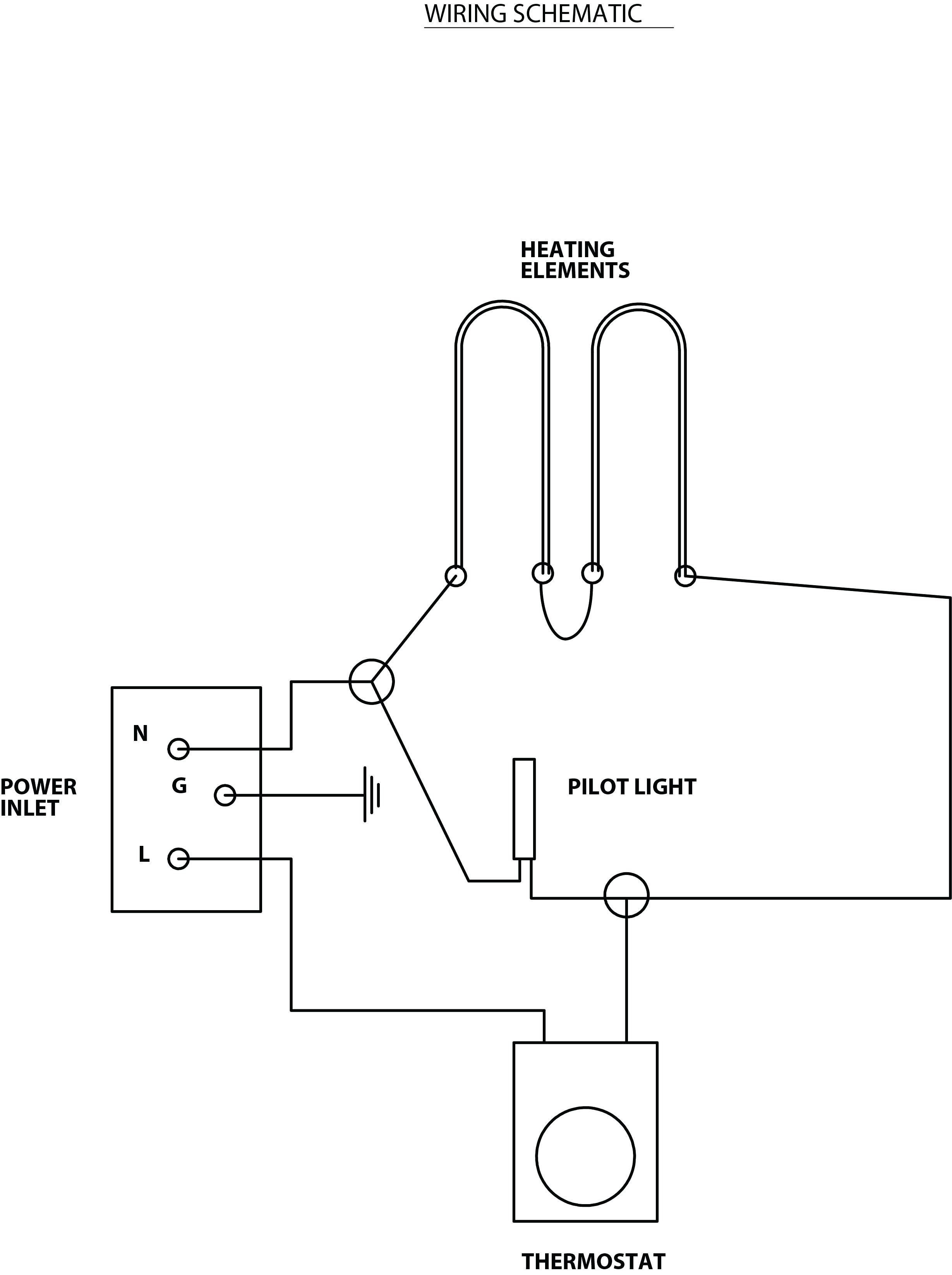 220 Volt Wiring Diagram from static-cdn.imageservice.cloud