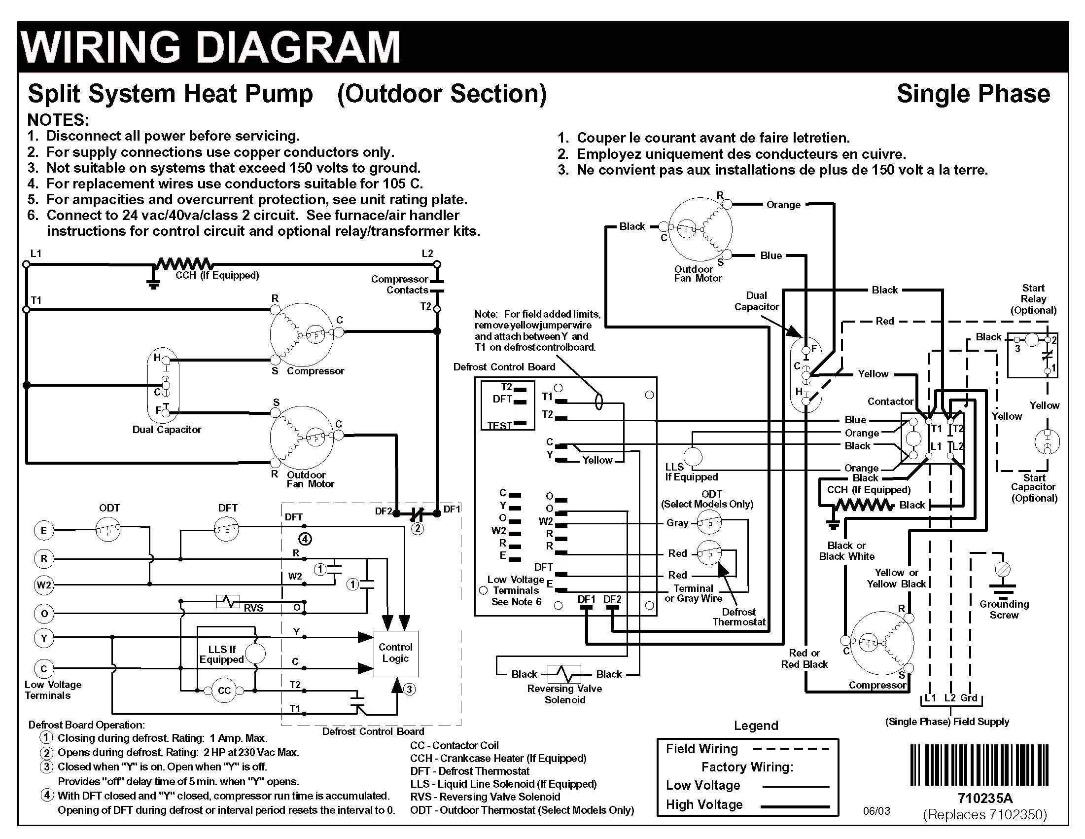 Trane Xl 1200 Heat Pump Wiring Diagrams - Motorcycle Air Ride Wiring Diagram  - subaruoutback.yenpancane.jeanjaures37.fr | Hvac Wiring Diagram For Trane 1200 Xl |  | Wiring Diagram Resource