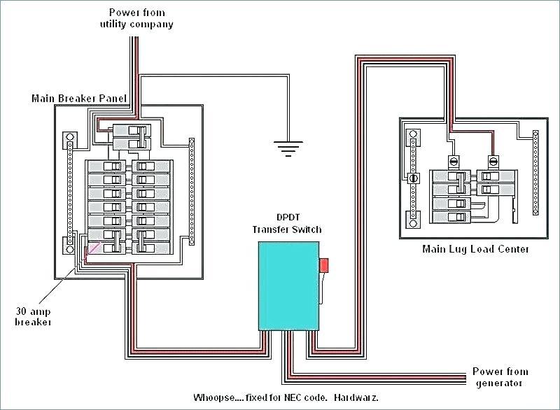generac 30 amp generator plug wiring diagram xz 6665  generac ats manual  xz 6665  generac ats manual