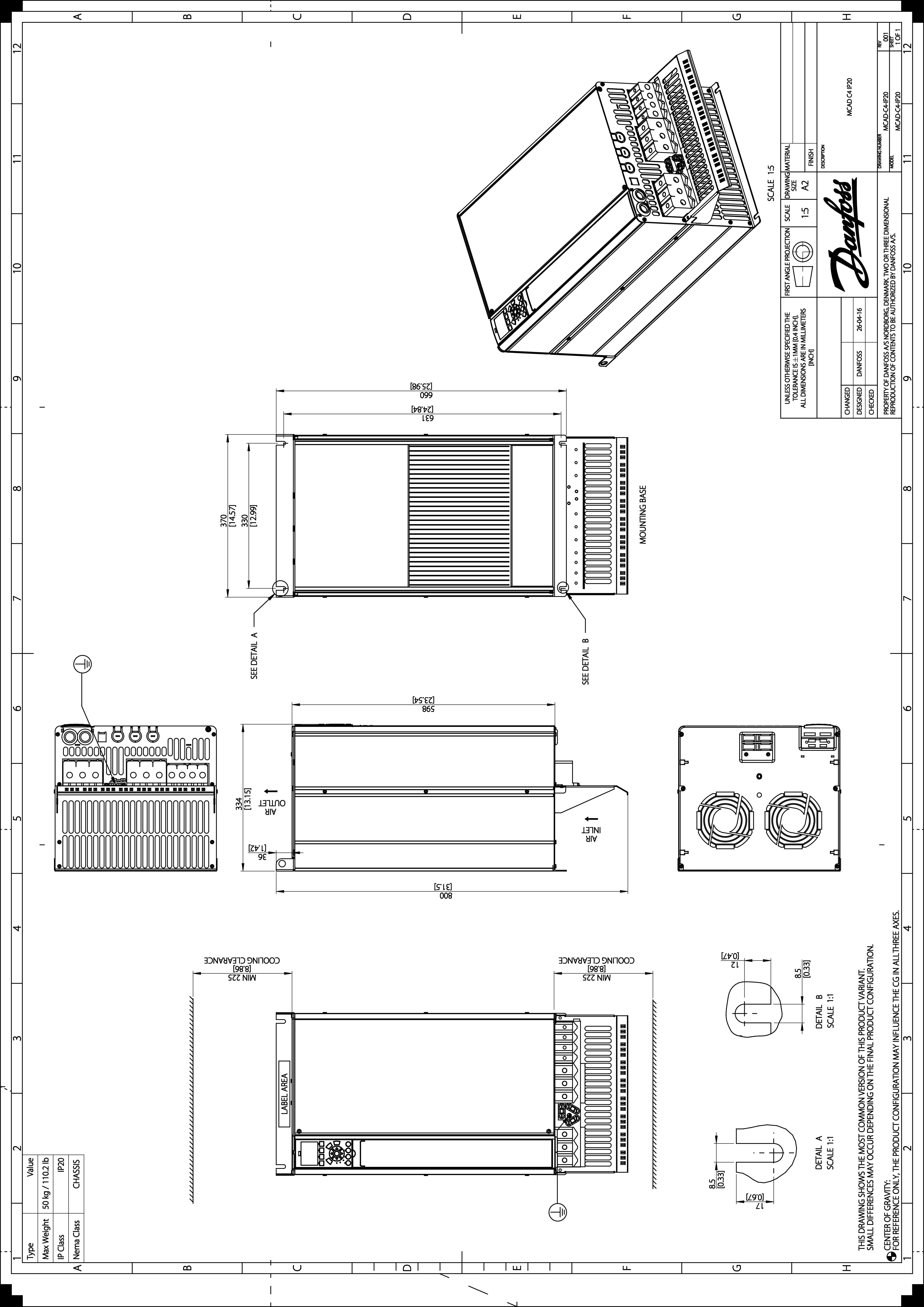 Lo 6881 Danfoss Heating Wiring Diagrams Danfoss Underfloor
