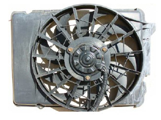 Terrific 00 Camaro Cooling Fan Wiring Diagram Wiring Schematic Diagram Wiring Cloud Biosomenaidewilluminateatxorg