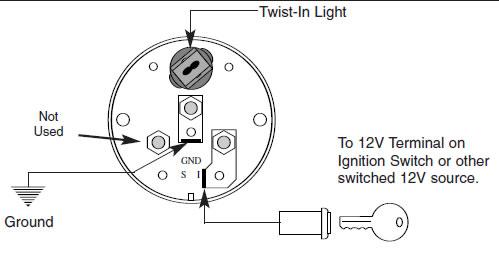 Voltage Meter Wiring Diagram Chrysler Headlight Wiring Diagram For Wiring Diagram Schematics