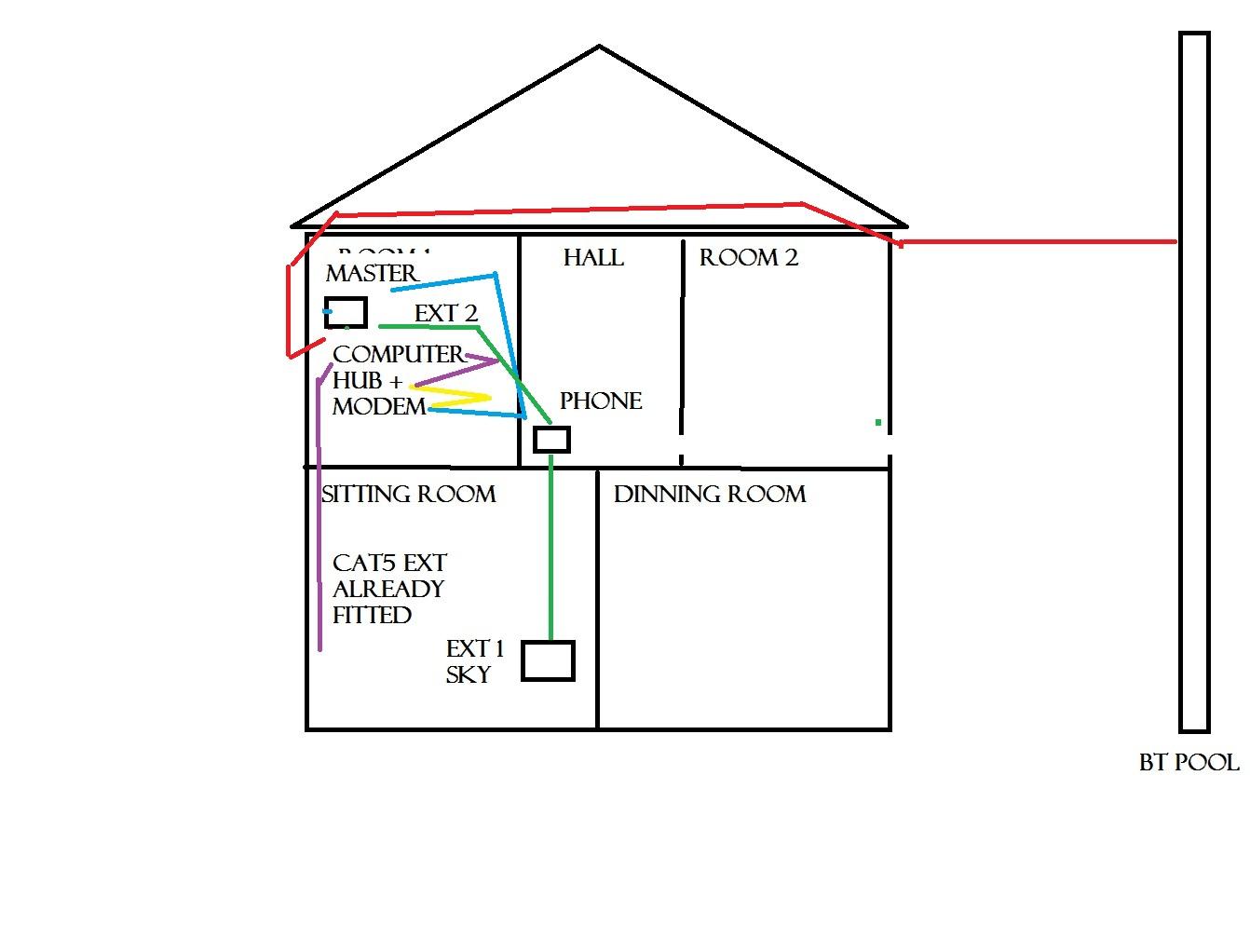Mr 8026 Telephone Wiring Diagram On Xlr Connector Wiring Diagram Schematic Wiring