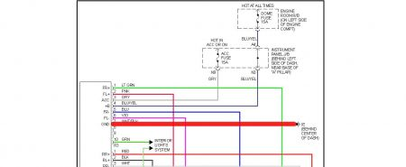 Wiring Diagram Toyota Echo 2001 Electrical Wiring Diagrams Ford Explorer Window Sportster Wiring Tukune Jeanjaures37 Fr