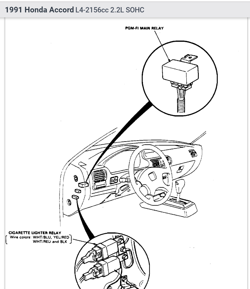 honda prelude fuel pump relay wiring diagram mg 7262  1992 honda accord lx fuel pump location wiring diagram  1992 honda accord lx fuel pump location