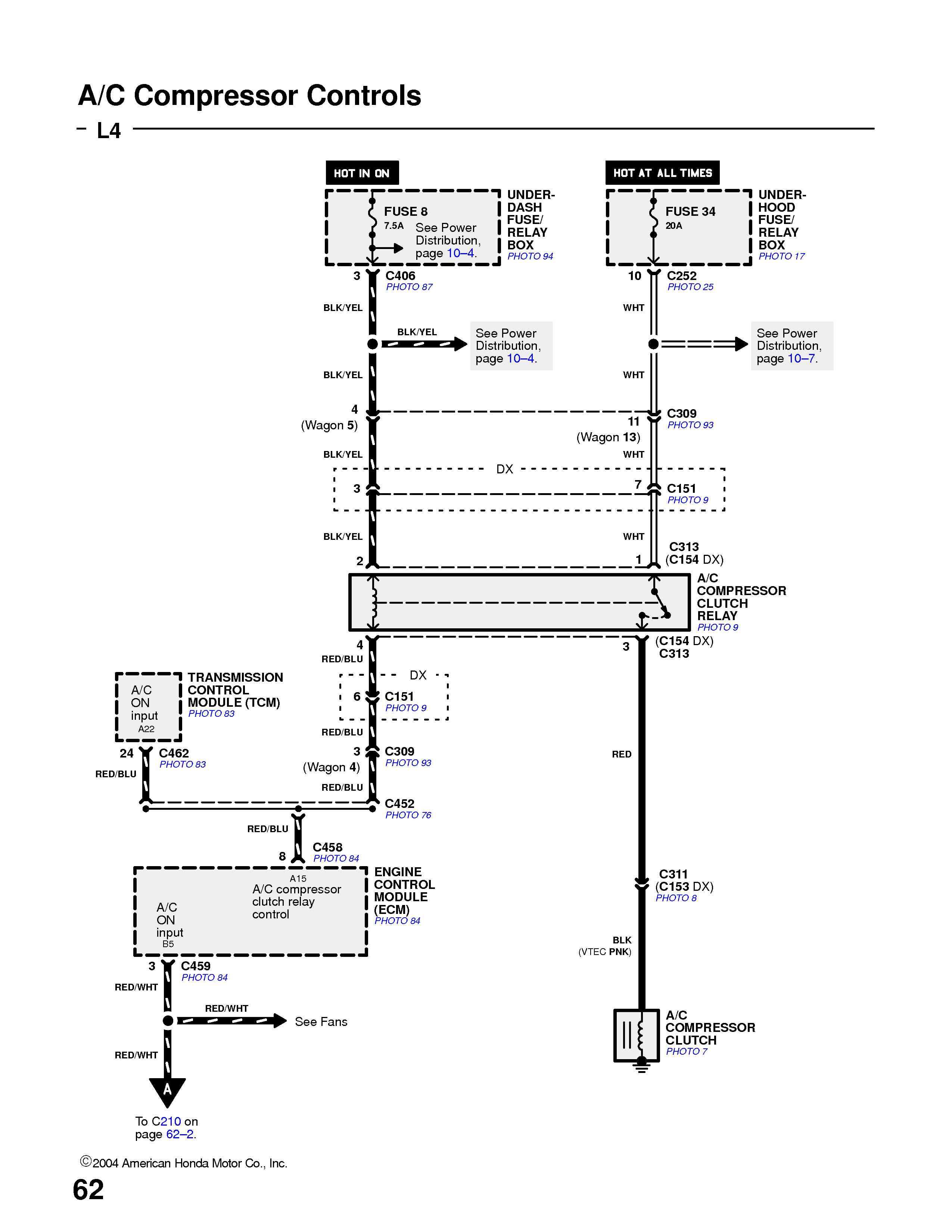 honda accord wiring diagram 2003 dr 3506  accord fuse box diagram on window unit air conditioner 2003 honda accord wiring harness diagram accord fuse box diagram on window unit