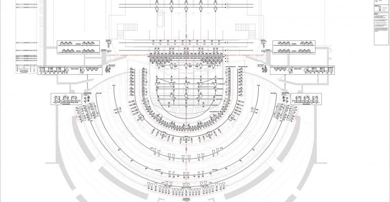Magnificent Junk Lighting Plots And Gear List Live Design Wiring Cloud Monangrecoveryedborg