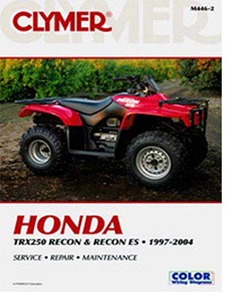 [DIAGRAM_4PO]  TW_4994] Honda Recon 250 Four Wheeler Also Honda Trx 250 Wiring Diagram As  Well Download Diagram | Honda 4 Wheeler Wiring |  | Hylec Gritea Epsy Vira Mohammedshrine Librar Wiring 101