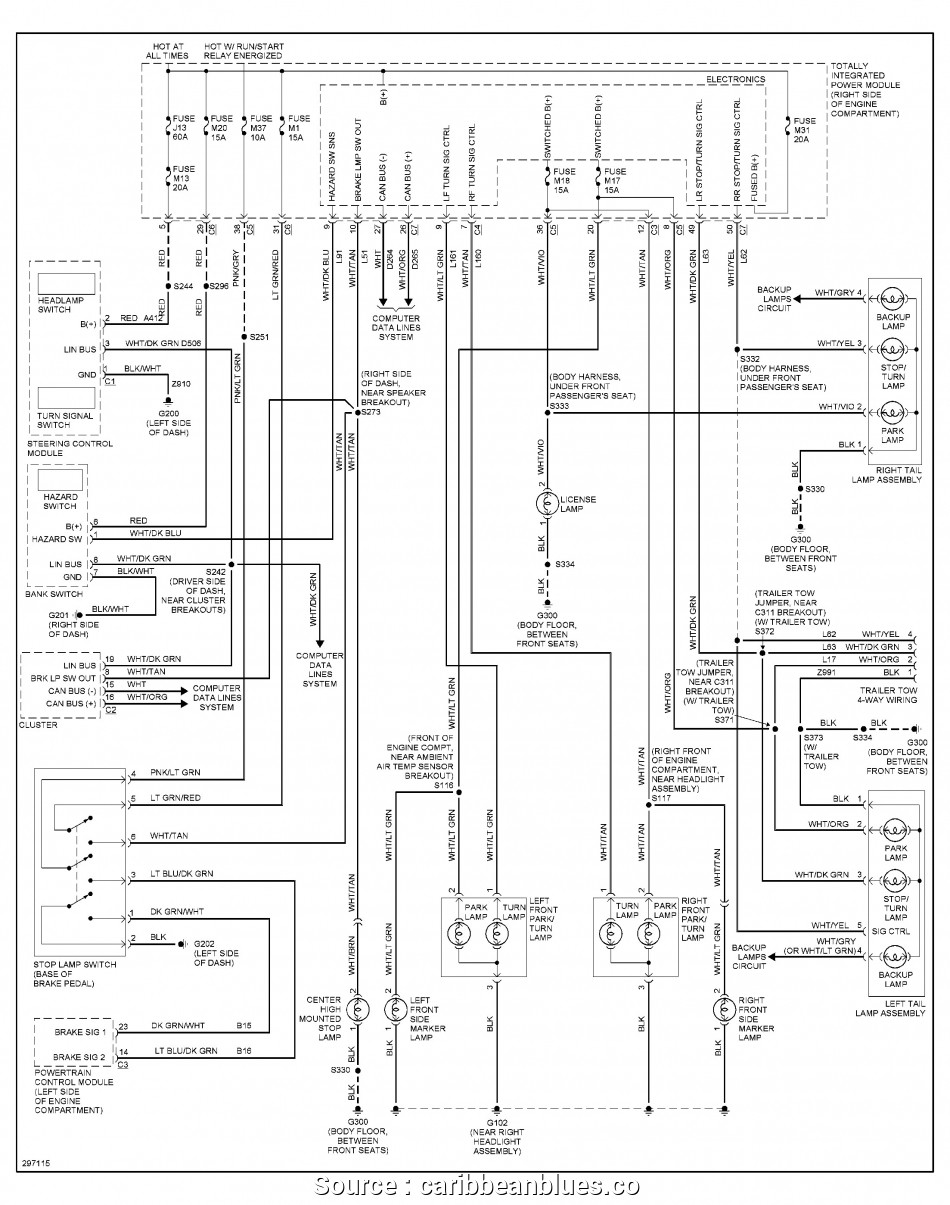 DIAGRAM] 1995 Jeep Wrangler Ac Wiring Diagram FULL Version HD Quality Wiring  Diagram - ZIGBEEDIAGRAM.VIAFRANKCESENA.IT | Wrangler Ac Wiring Diagram |  | Diagram Database - Viafrankcesena.it
