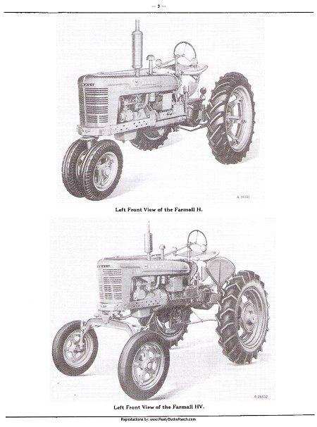 diagram farmall super a tractor wiring diagram full version