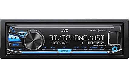 Ba 9591 Jvc Car Audio Schematic Wiring