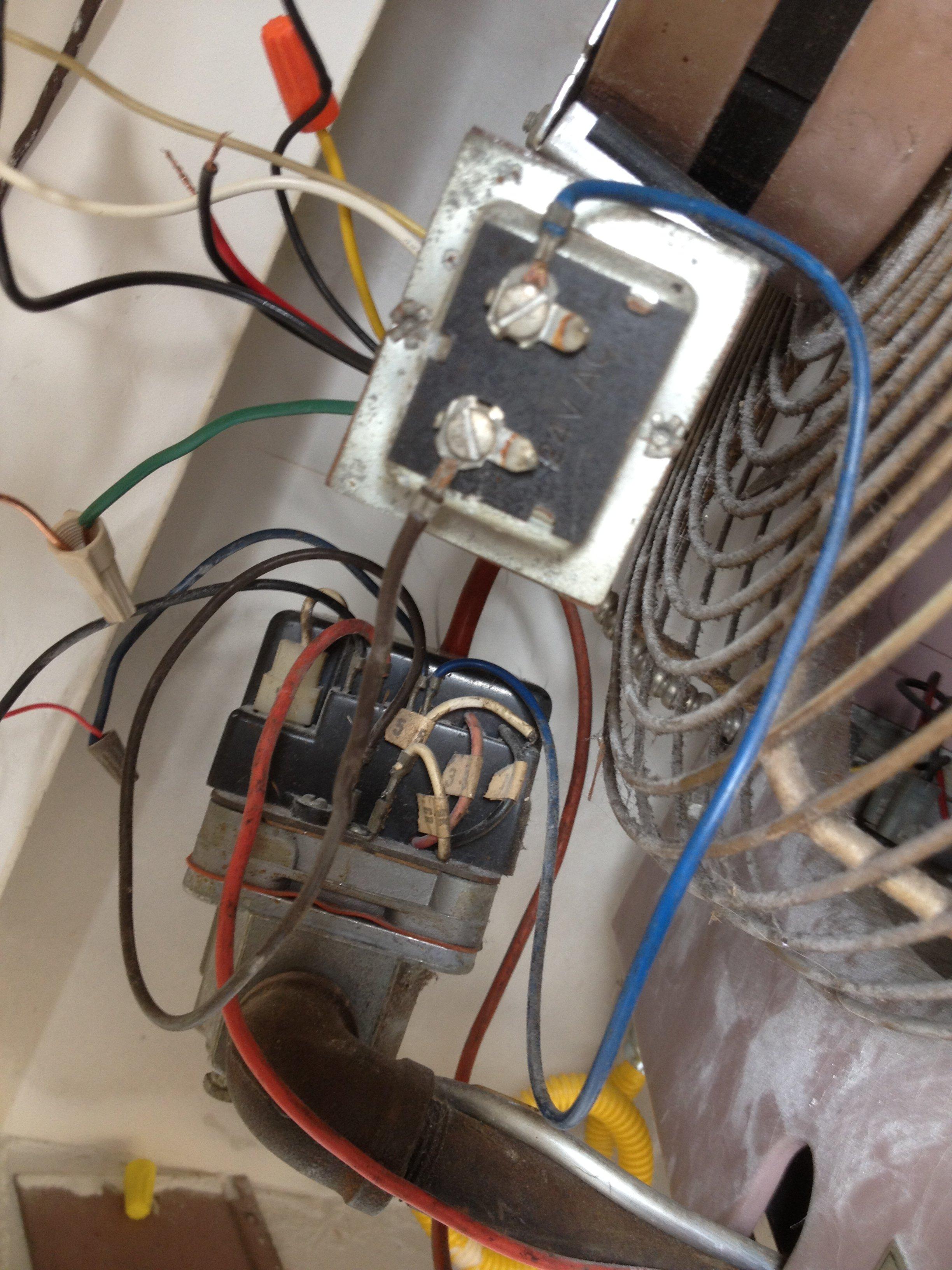 Brilliant Overhead Heater Wiring Diagram Wiring Library Wiring Cloud Onicaalyptbenolwigegmohammedshrineorg