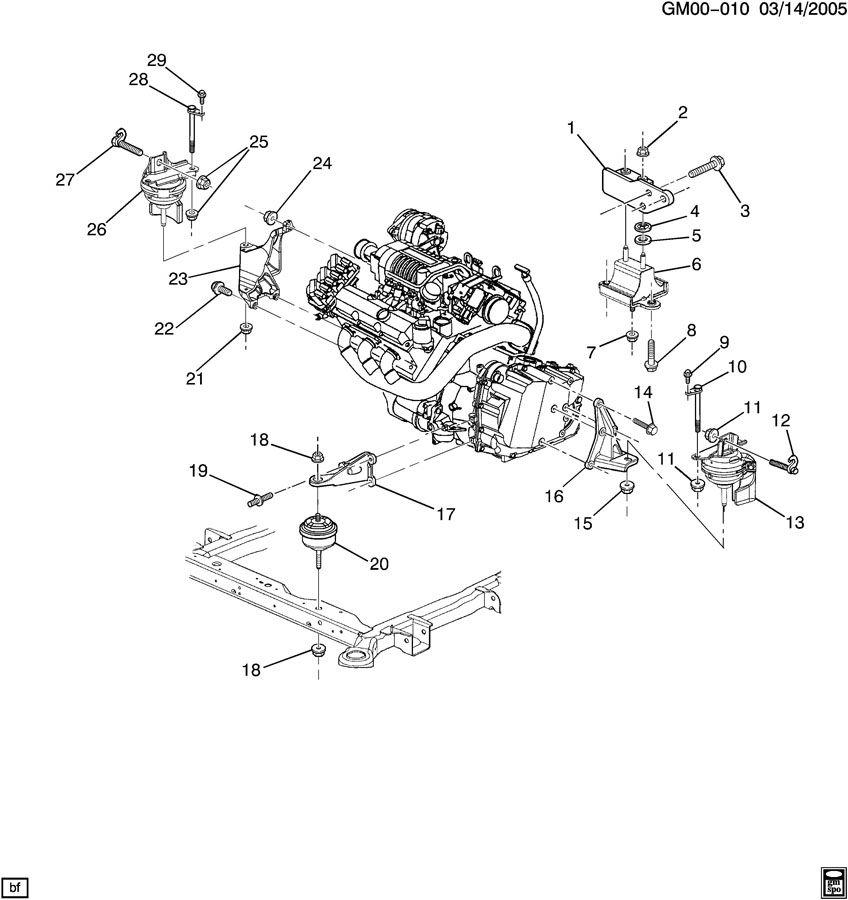 [DIAGRAM_1CA]  CG_2837] Buick Engine Mounts Diagram Download Diagram | 2001 Buick Lesabre Engine Diagram |  | Phot Hylec Birdem Mohammedshrine Librar Wiring 101