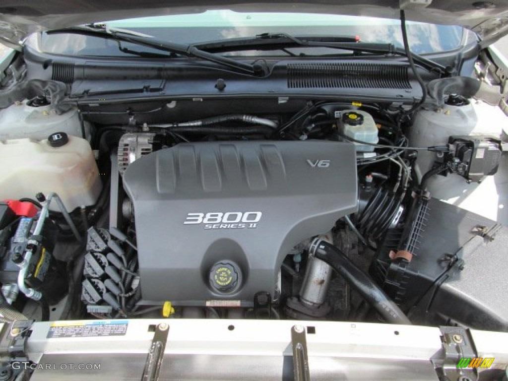 VW_7870] Buick 3800 Engine DiagramOper Lite Pap Mohammedshrine Librar Wiring 101