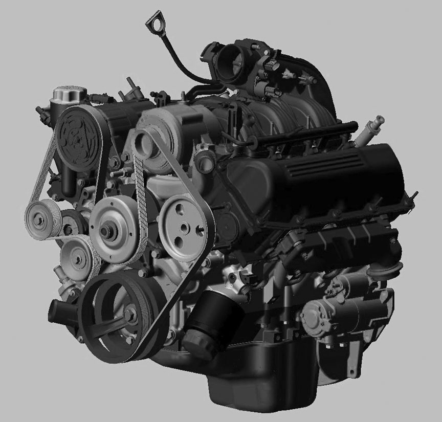 RR_1099] Jeep Liberty 3 7 Engine Diagram On Chrysler 3 6 V6 Engine Diagram  Schematic WiringEpsy Exmet Ospor Joami Hyedi Mohammedshrine Librar Wiring 101