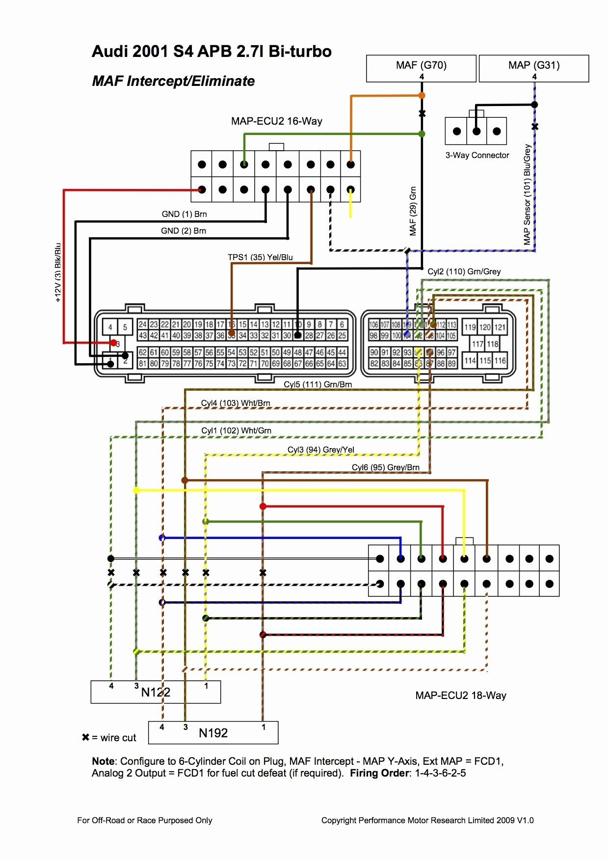 Cool 2004 Acura Tl Stereo Wiring Diagram New Furthermore 1998 Toyota Wiring Cloud Icalpermsplehendilmohammedshrineorg