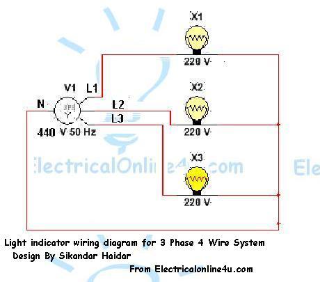 Sensational Wiring Diagram Furthermore Wiring 220V Circuit Diagram Also Wire Wiring Cloud Rineaidewilluminateatxorg