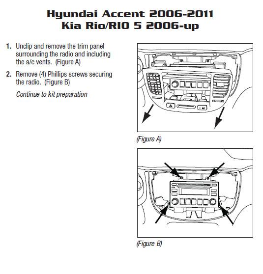 2008 Kia Sorento Radio Wiring Wiring Diagram System Mug Norm A Mug Norm A Ediliadesign It