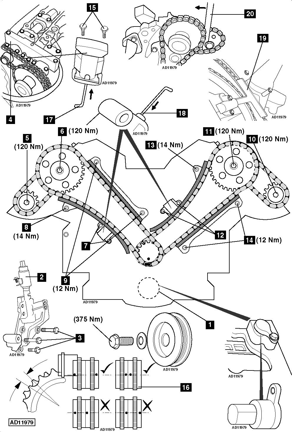 Awesome Diagram Moreover Jaguar Xj8 Timing Chain Diagram In Addition 2005 Wiring Cloud Ittabisraaidewilluminateatxorg