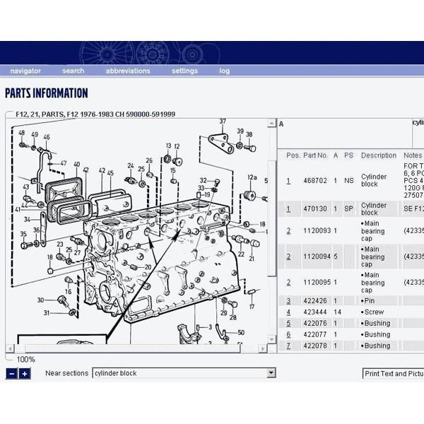 [SCHEMATICS_48YU]  BR_2610] Volvo Truck Engine Diagram Volvo Free Engine Image For User Manual  Wiring Diagram | Volvo Semi Truck Engine Diagram |  | Funi Wigeg Mohammedshrine Librar Wiring 101