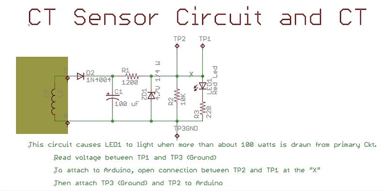 [TBQL_4184]  MF_7801] 150 5 Current Transformer Wiring Diagram Download Diagram | Wiring Diagram For Current Transformers |  | Chim Sapebe Rmine Bocep Mohammedshrine Librar Wiring 101