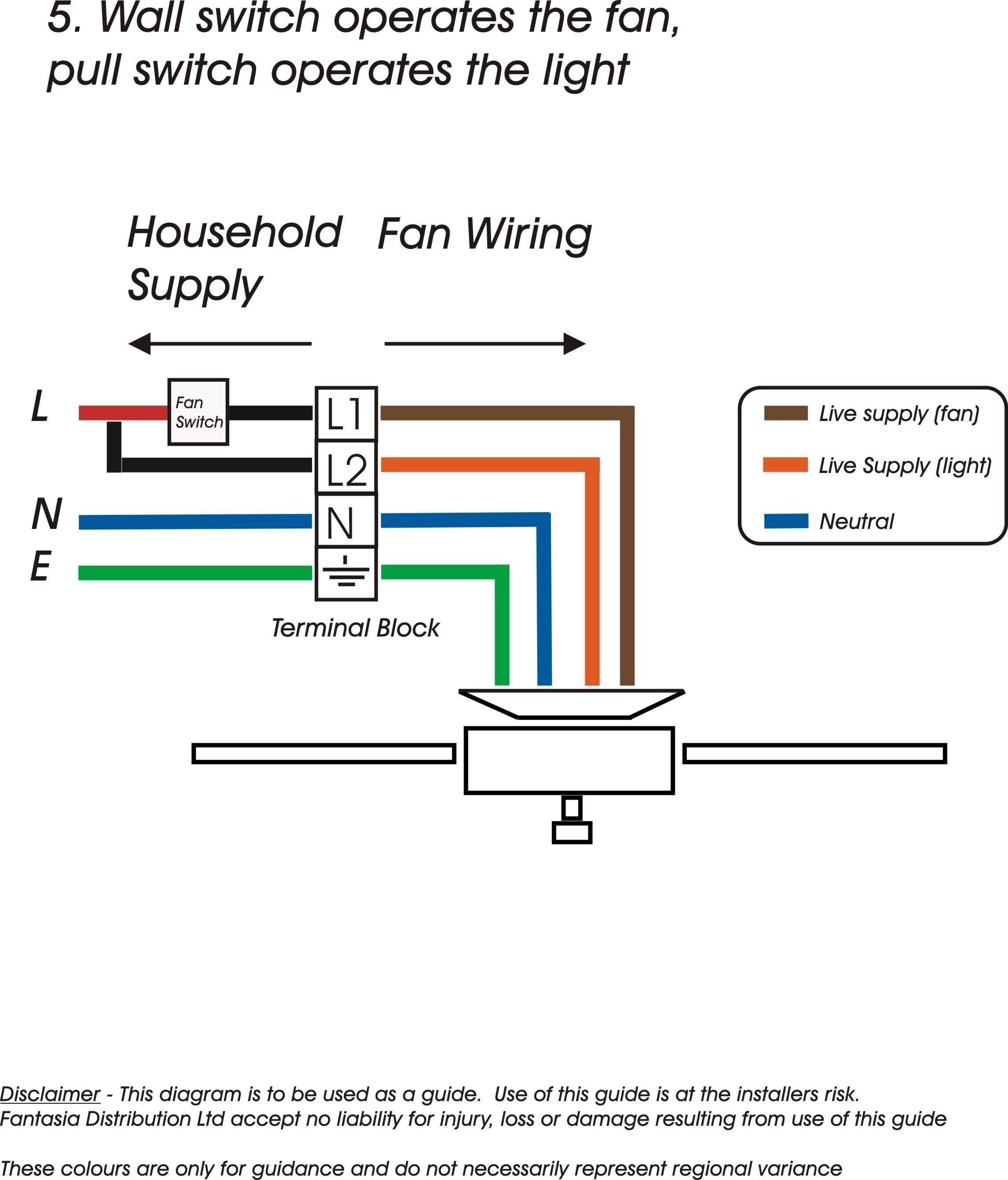 Cn 6492 Leviton 3 Way Leviton 3 Way Switch Wiring Diagram Schematic Wiring