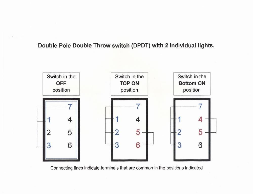 ka7938 wiring a switch on off on rocker free diagram