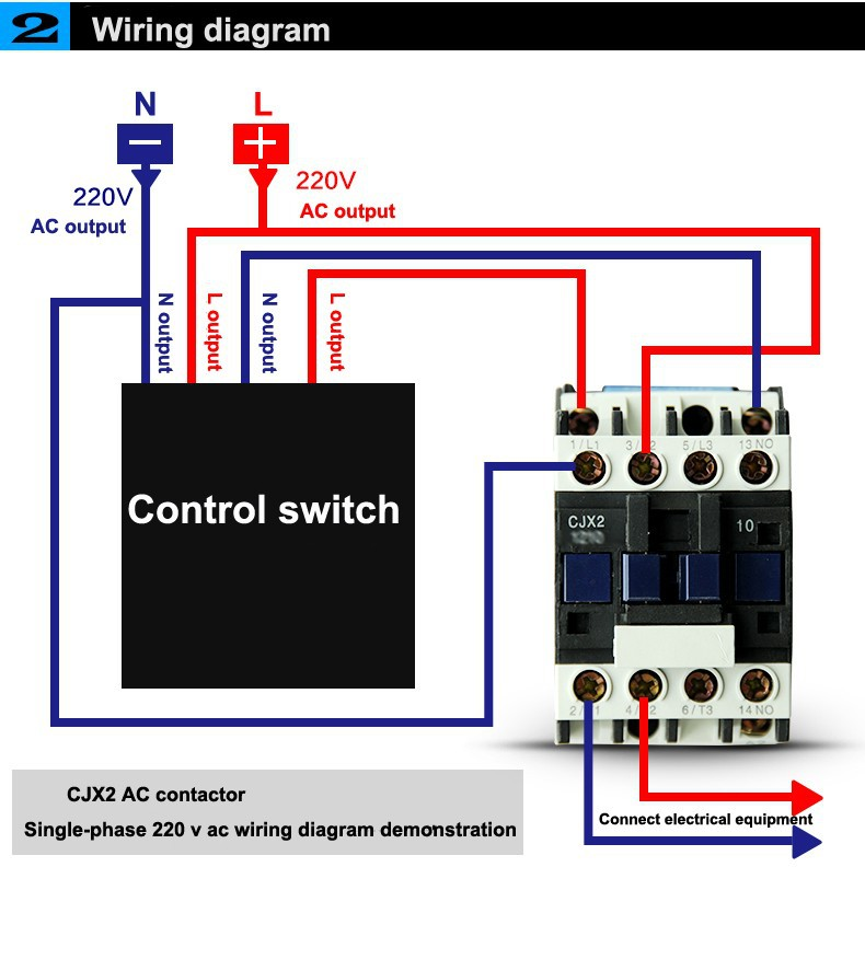 3 Wire Phase To 220v Wiring Diagram Delta