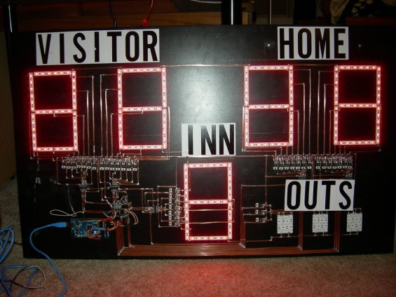 [QNCB_7524]  OH_7660] The 555 Timer Project Scoreboard Download Diagram | Scoreboard Wiring Diagrams |  | Stap Xeira Mohammedshrine Librar Wiring 101