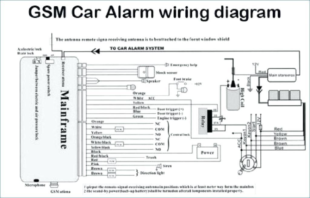 [SCHEMATICS_44OR]  OX_2861] Viper 700 Alarm Wiring Diagram Free Diagram | Viper 1002 Alarm Wiring Diagram |  | Drosi Wigeg Mohammedshrine Librar Wiring 101