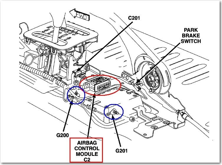Fine Jeep Grand Cherokee Questions 02 Jeep Grand Cherokee Limited Wiring Cloud Animomajobocepmohammedshrineorg