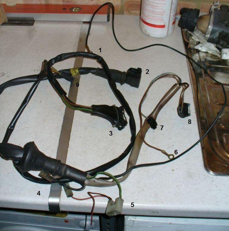 vw rabbit engine distributor wiring 1 7l - isuzu nqr radio wiring diagram -  subaruoutback.yenpancane.jeanjaures37.fr  wiring diagram resource
