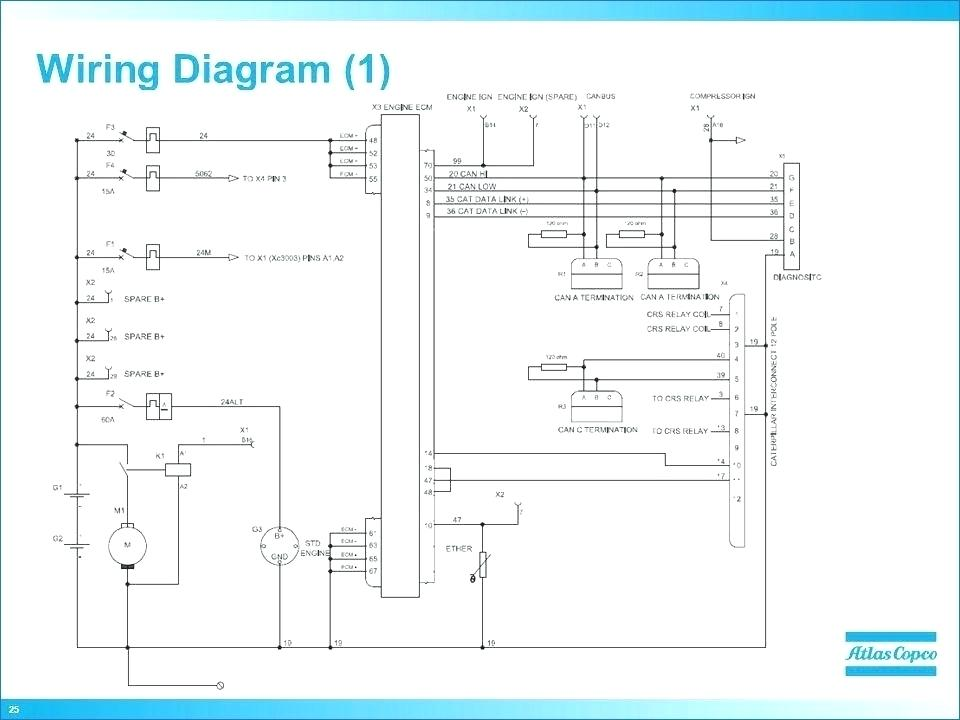 vc_8216] wiring diagram together with alternator wiring diagram together  with  gray benkeme mohammedshrine librar wiring 101