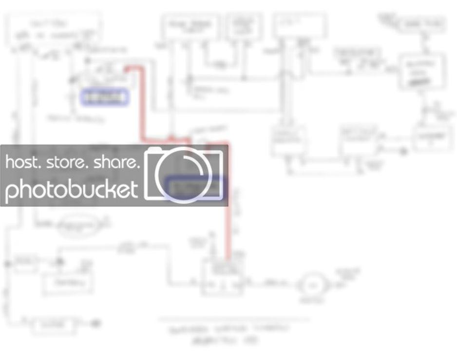 Amazing Chinese 50Cc 2 Stroke Wiring Diagram Wiring Diagram Database Wiring Cloud Itislusmarecoveryedborg