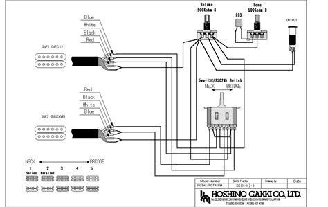 Ibanez Rg350dx Wiring Diagram