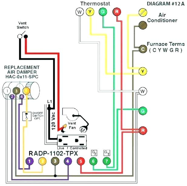 Pleasant Hampton Ceiling Fan Wiring Diagram Wiring Diagram Data Wiring Cloud Licukaidewilluminateatxorg