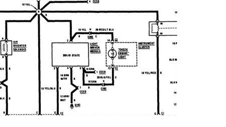 BH_8205] Engine Wiring Harness 1987 Jeep WranglerSospe Xrenket Estep Mopar Lectu Stap Scata Kapemie Mohammedshrine Librar  Wiring 101