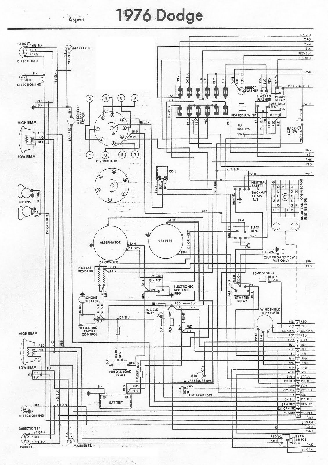 Brilliant Wds Bmw Wiring Diagram System Download Wiring Library Wiring Cloud Mousmenurrecoveryedborg