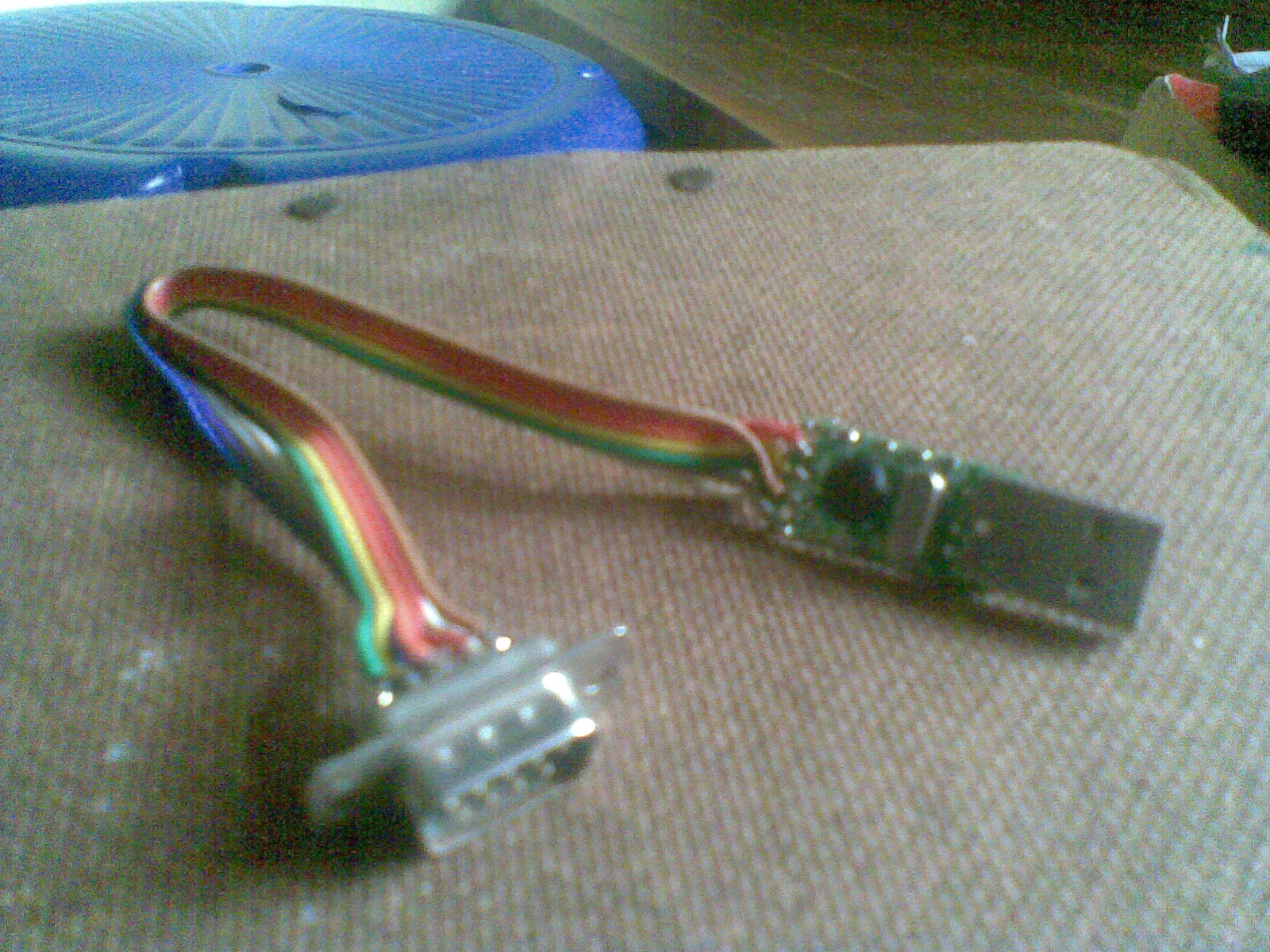 Nv 1583 Home Usb To Serial Wiring Diagram Usb Serial Cable Pinout Download Diagram