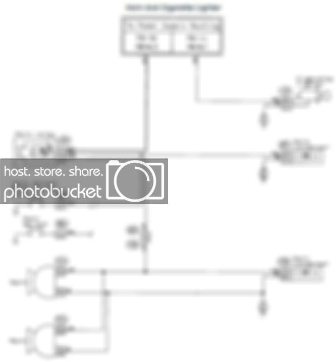 subaru horn wiring diagram mh 6132  subaru horn wiring diagram  mh 6132  subaru horn wiring diagram