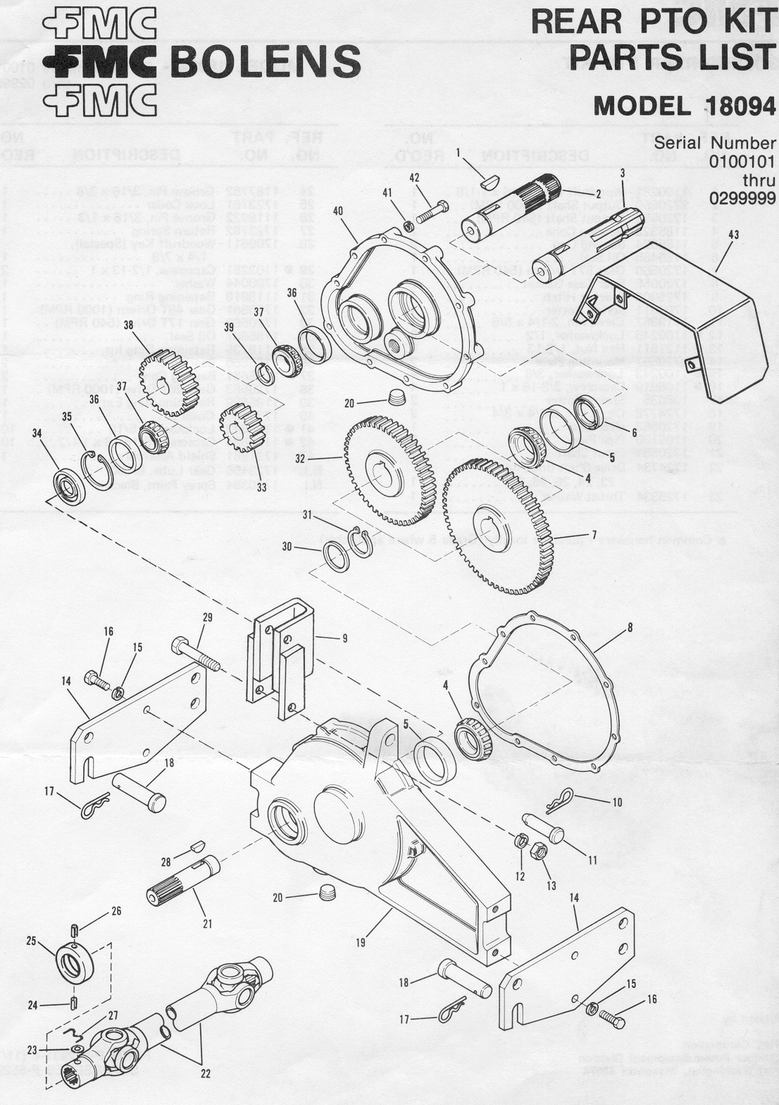 ak_8082] bolens g174 wiring diagram wiring diagram wiring diagram bolens g194  dylit eatte mohammedshrine librar wiring 101