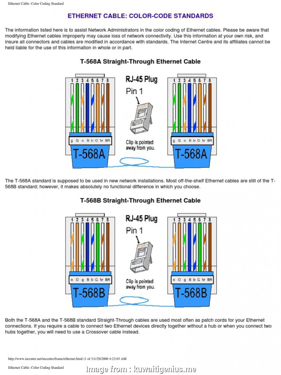 BE_8316] Blue Ethernet Cable Wiring Diagram Download DiagramBapap Weasi Garna Mohammedshrine Librar Wiring 101