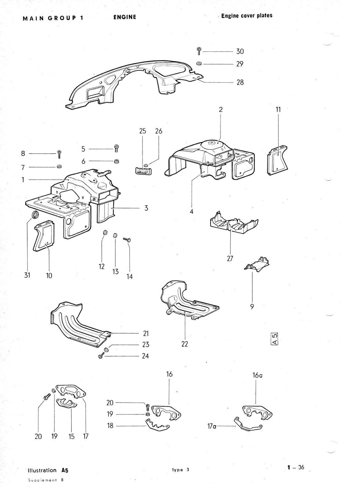 Remarkable Volkswagen Pet Engine Diagram Volkswagen Free Engine Image For User Wiring Cloud Eachirenstrafr09Org
