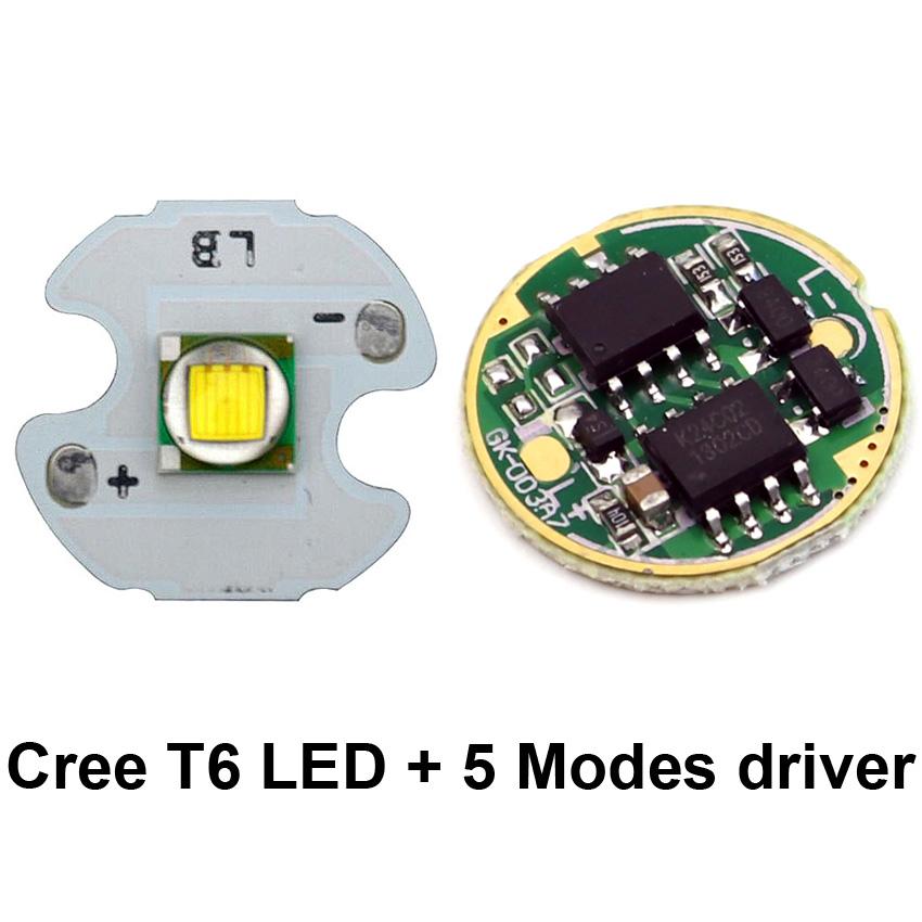cree led flashlight wiring diagram vb 2412  3v18v flashlight driver circuit board cree xml t6 xml2 u2  circuit board cree xml t6 xml2 u2