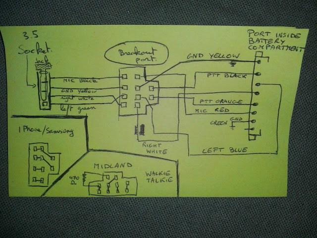 Aem Headphone Bose Stereo Wiring Diagram -2008 Dodge Durango Wiring Diagrams    Begeboy Wiring Diagram Source   Aem Headphone Bose Stereo Wiring Diagram      Begeboy Wiring Diagram Source