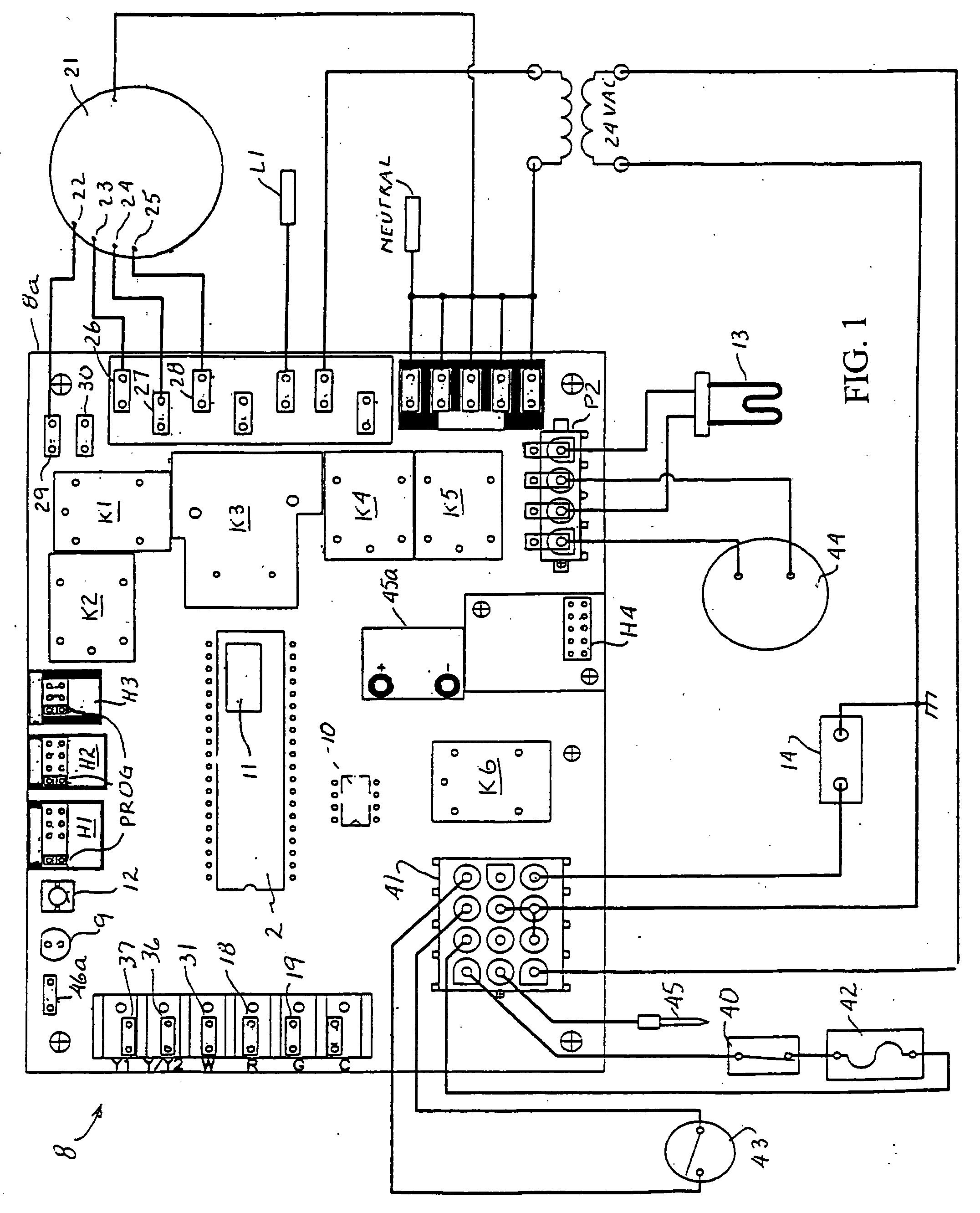 Condenser Mic Wiring Diagram 28 Wiring Diagram Images