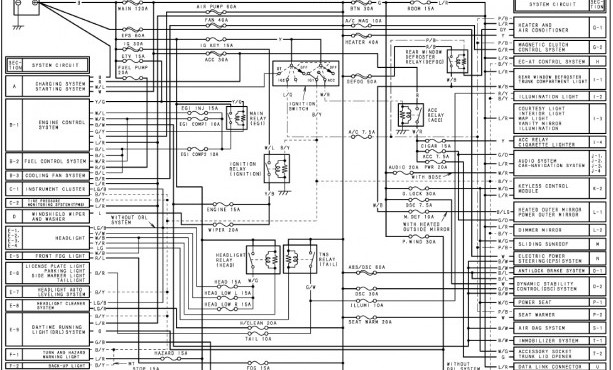Za 5249 Tone Wiring Diagram Tonefiend Archives Wiring Diagram