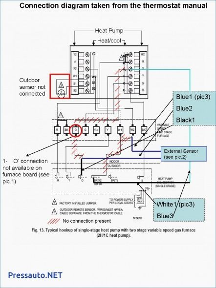 TM_9418] Wiring Diagram Wires Furnace Thermostat Wiring Diagram Trane  Furnace Wiring DiagramSubc Sheox Mohammedshrine Librar Wiring 101